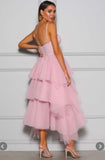 Elle Zeitoune Maison Fairy Floss Dress