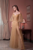 Fairyland Gown by Gemy Maalouf - RENTAL