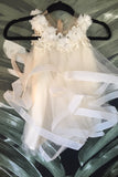 Flower girl designer dress rental Toronto, Flower girl designer dress rental Canada, little girl dress rental