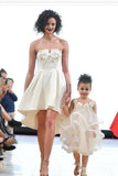 Flower girl designer dress rental Canada, little girl dress rental