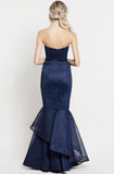 Rent formal gowns in Canada from The Fitzroy Dress Rentals