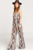 shoe me your mumu jennifer jumpsuit toronto