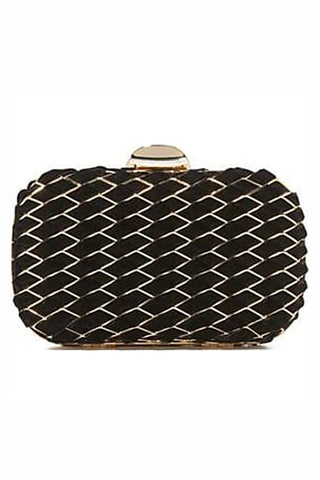 Rent Inge Christopher Clutch Bags in Toronto from Fitzroy
