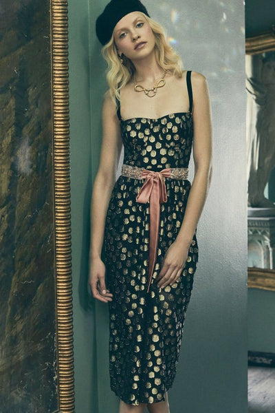 For Love and Lemons Dress Rentals Canada