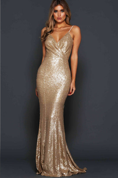 Gown Rentals in Canada