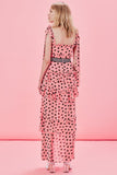 For Love and Lemons Dresses Canada from Canada's Rent The Runway