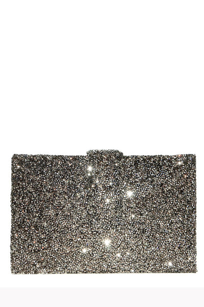 On The Rocks Clutch by Simitri Designs - RENTAL