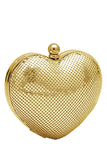 Heart_shaped_clutch_rental_whiting_and_davis_at_Fitzroy