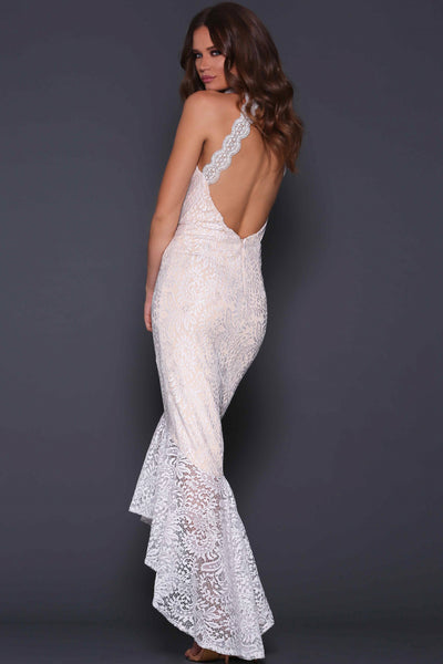 Wedding gown rentals in Toronto, The Fitzroy