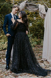 Moonlight Gown by Gemy Maalouf - RENTAL