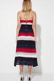Stars and Stripes Dress by Mossman - RENTAL