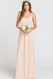 Bridesmaids dress rental Canada