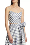Pinwheel Two Piece Set by ML Monique Lhuillier - RENTAL