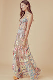 cuba_sequin_embroidered_maxi_for_love_and_lemons_1