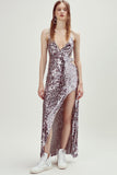 Stardust Maxi by For Love and Lemons