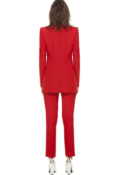 Women's suit rentals in Canada