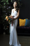 where to rent a wedding dress in Canada
