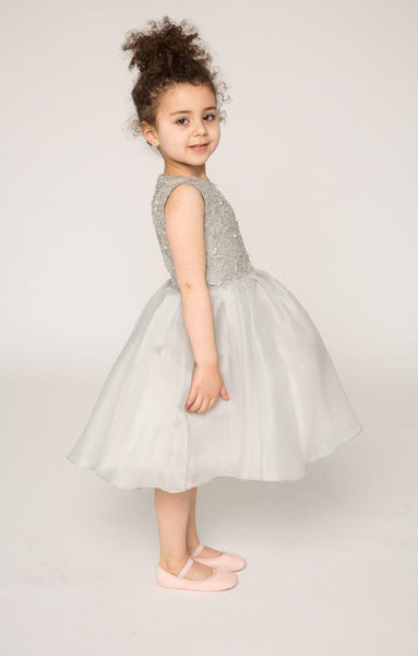 Narces mini Willow dress for rent Canada