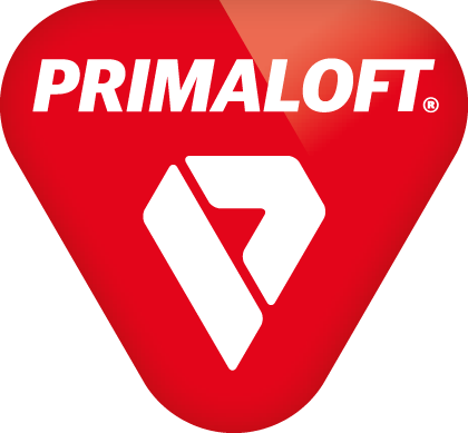 LUPACO Online Store - Information about Primaloft