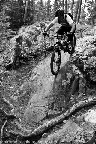 whistler-core-fitness-gym-mountain biking