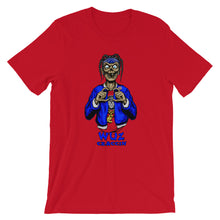 "Load image into Gallery viewer, ""Tales From The Crip"" T-shirt"