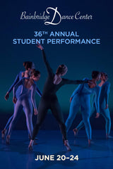 Bainbridge Dance Center's 36th Annual Student Performance