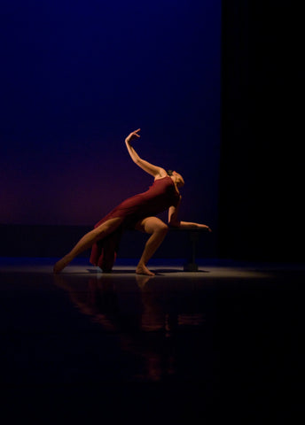 Bainbridge Dance Center's 34th Annual Student Performance