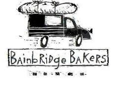Bainbridge Bakers