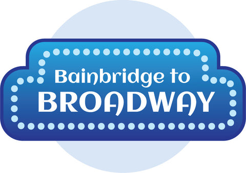 Bainbridge to Broadway Summer Showcase
