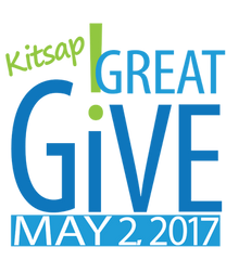 Kitsap Great Give 2017