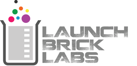 Launch Brick Labs