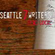 KRLF presents: Seattle 7 Writers