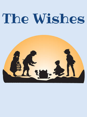 The Wishes