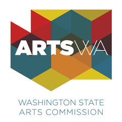 Washington State Arts Commission