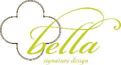Bella Signature Design