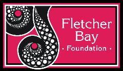 Fletcher Bay Foundation
