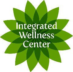 Integrated Wellness Center
