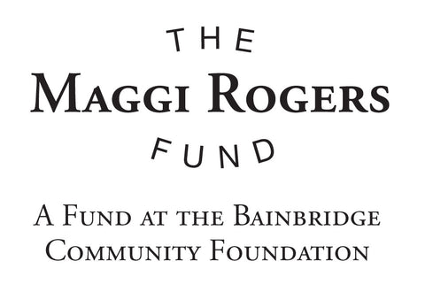 The Maggi Rogers Fund