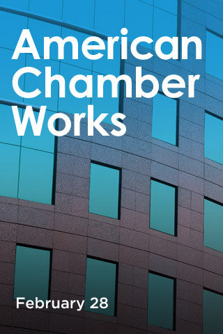 American Chamber Works