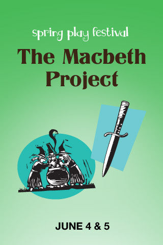 The Macbeth Project