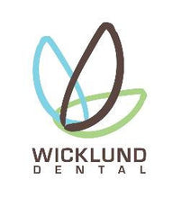 Wicklund Dental