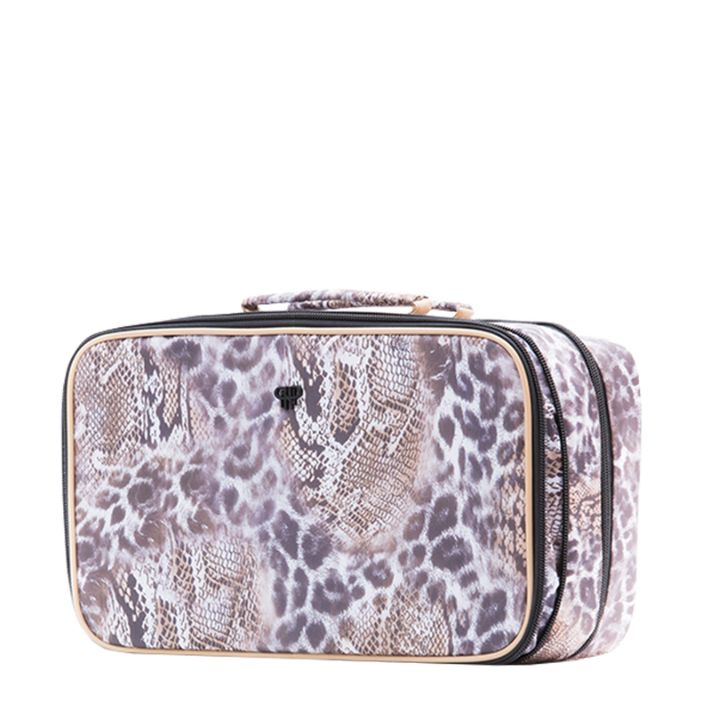 Amour Travel Case - Wild Coves