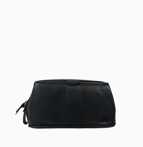 NEW Men's Litt Dopp Kit - Black