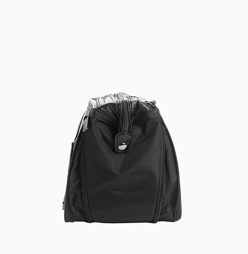 LittBag Organizer - Black/Black