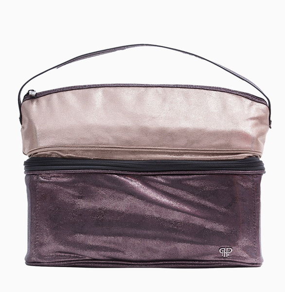 Stylist Bag - Bronze Luster
