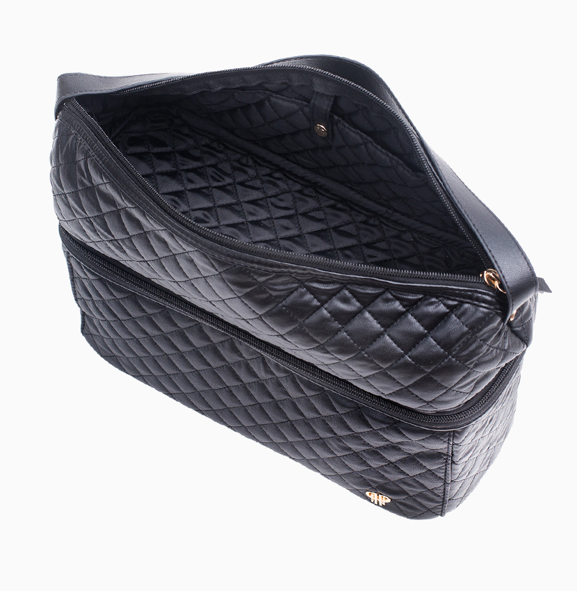 Stylist Bag - Timeless Quilted