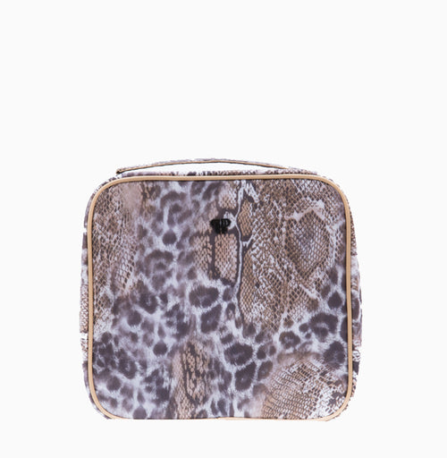 Tiffany Travel Case - Wild Coves
