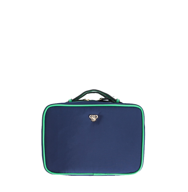 Prima Elite Jewelry Case - Audrey