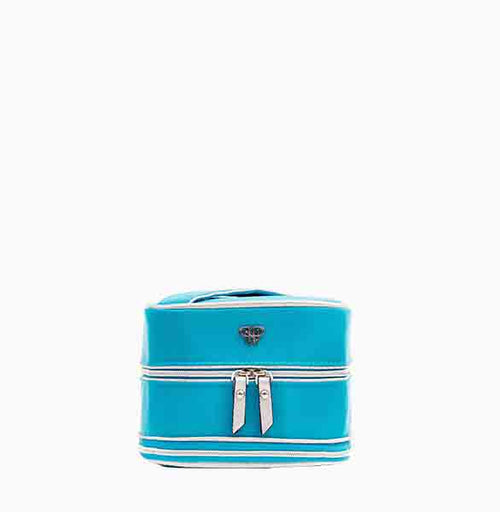 Tiara Vacationer Jewelry Case - Serenity
