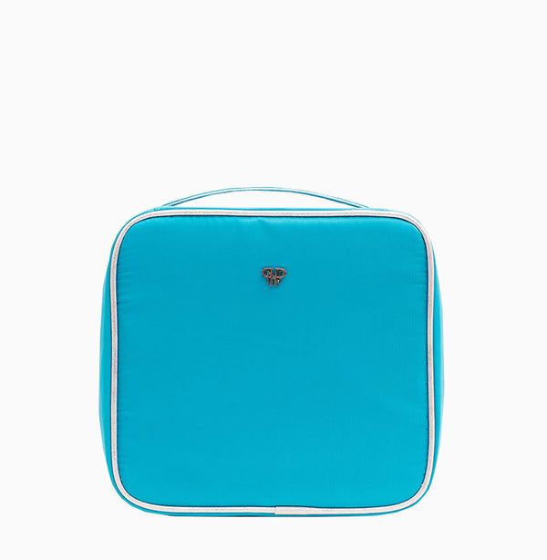 Tiff Travel Case -Serenity